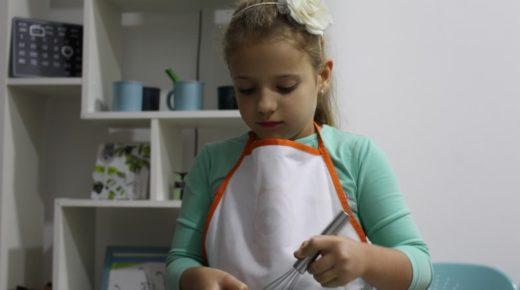 Zaštićeno: Školica kuvanja