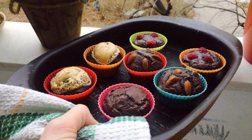 Dan peti-kolač u tiganju (na dijeti), nemoguće?