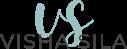SveVišnja Logo
